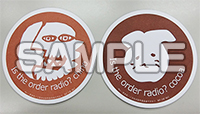 ラジオCD 「ご注文はラジオですか?」Vol.1