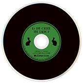 �饸��CD �֤���ʸ�ϥ饸���Ǥ�������Vol.2