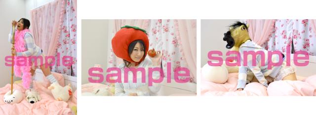 �饸��CD �֥Х��ȥƥ��ȤȾ����� ʸ��ر��������� Vol.12