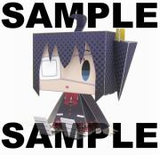 �饸��CD �������¤Ǥ������������Ǥα������İ������ Vol.1