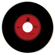 �饸��CD���縶���䤫ϯ�ɥ饸������β�����radio for your pleasure tomorrow����Vol.1 ��ŵCD